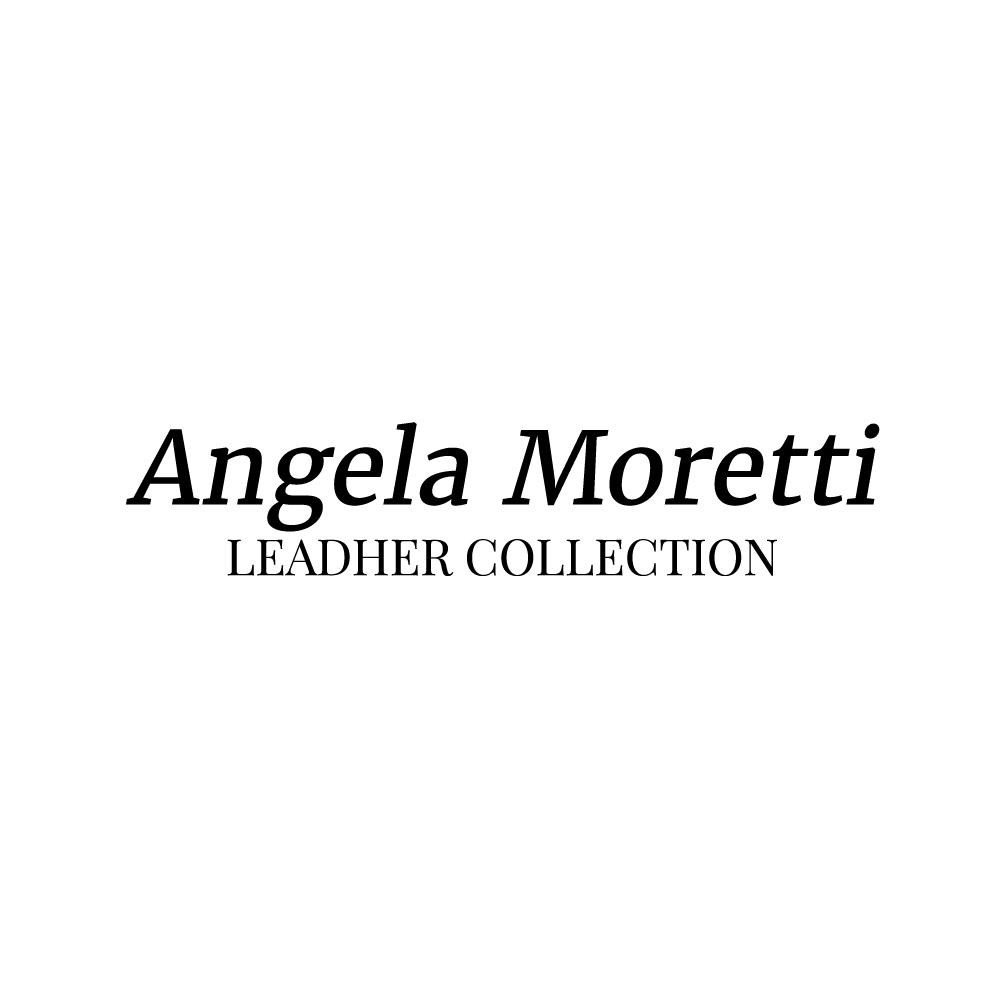 https://mltk63khlupp.i.optimole.com/xkUgK-M-Ni4iWuaO/w:auto/h:auto/q:90/https://www.tarca-trend.hu/wp-content/uploads/2021/02/LOGO_ANGELA_MORETTI.jpg