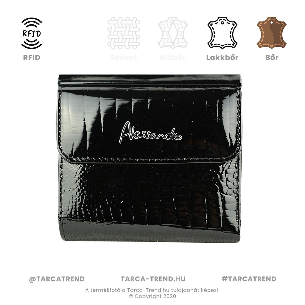 Alessandro Paoli pénztárca 01201 tarca-trend.hu